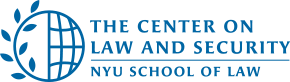 The Center on Law and Security