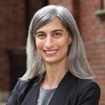 Rachel Goldbrenner