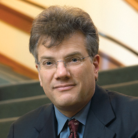 Richard Pildes on Coronavirus and Protecting American Democracy This Fall<br><br>