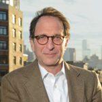 Andrew Weissmann