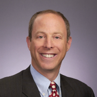 Coming Soon: Randy Milch on Coronavirus, Supply Chain Security and the Private Sector<br><br>
