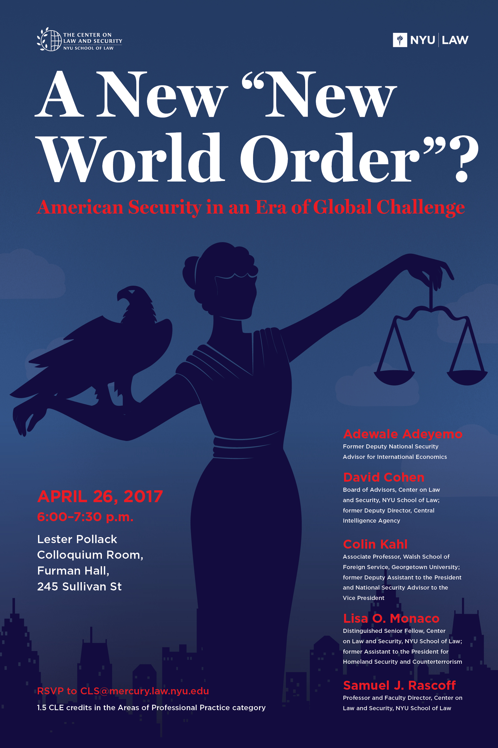 icpslaws17-5-national-security-and-law-in-the-next-administration-poster_final
