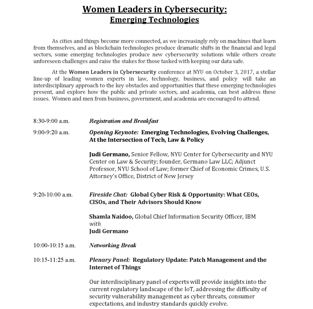women-leaders-in-cybersecurity-agenda_926pm_page_1
