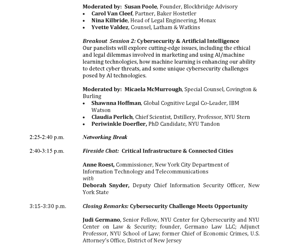 women-leaders-in-cybersecurity-agenda_926pm_page_3
