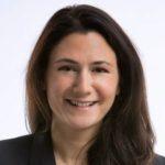 Rebecca Ingber