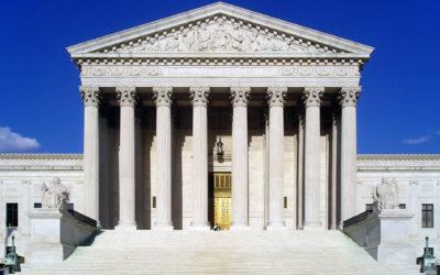 Rebecca Ingber's Senate Judiciary Committee Testimony