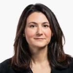 Rebecca Ingber on Coronavirus, Congress and the 'Deep State'