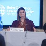 Rep. Elissa Slotkin