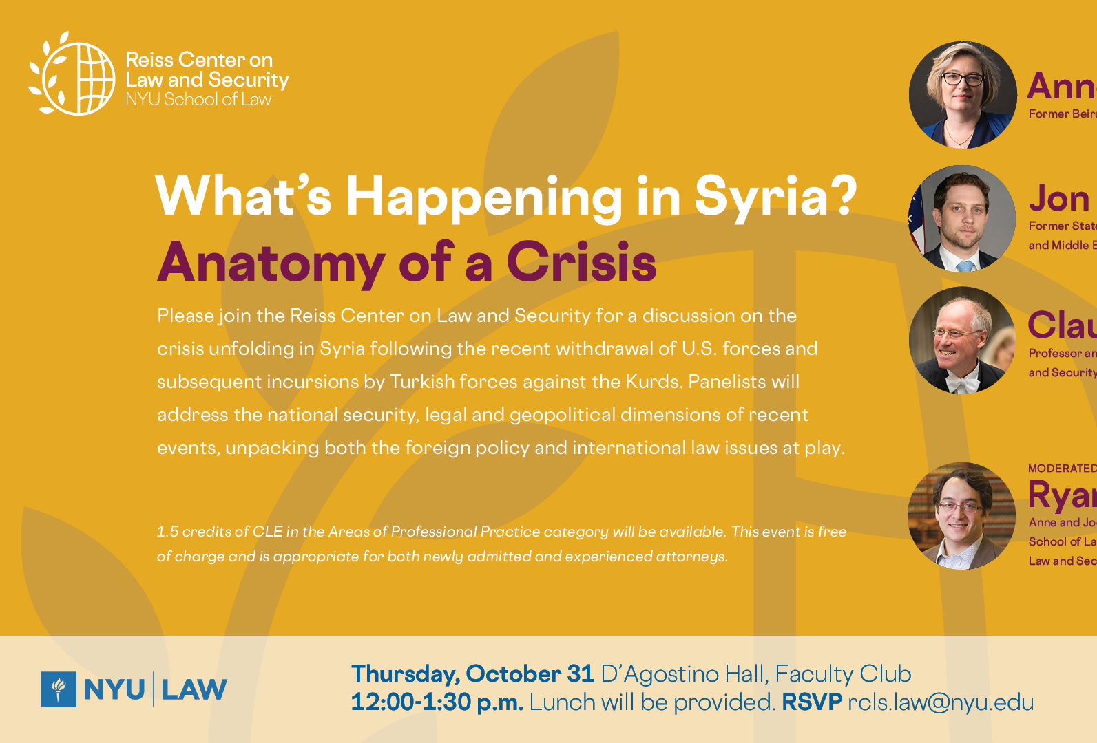 RCLS Syria Panel E-sign 10.31.19 preview