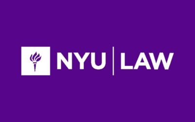 2021-22 National Security & Law Course Offerings